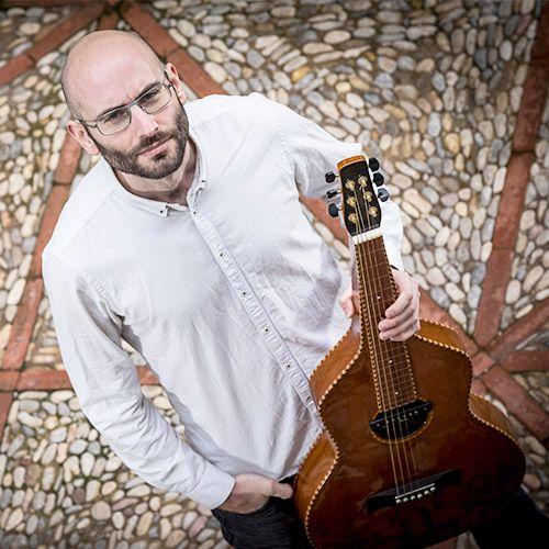 Curso de guitarra online 2