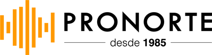 1_pronorte
