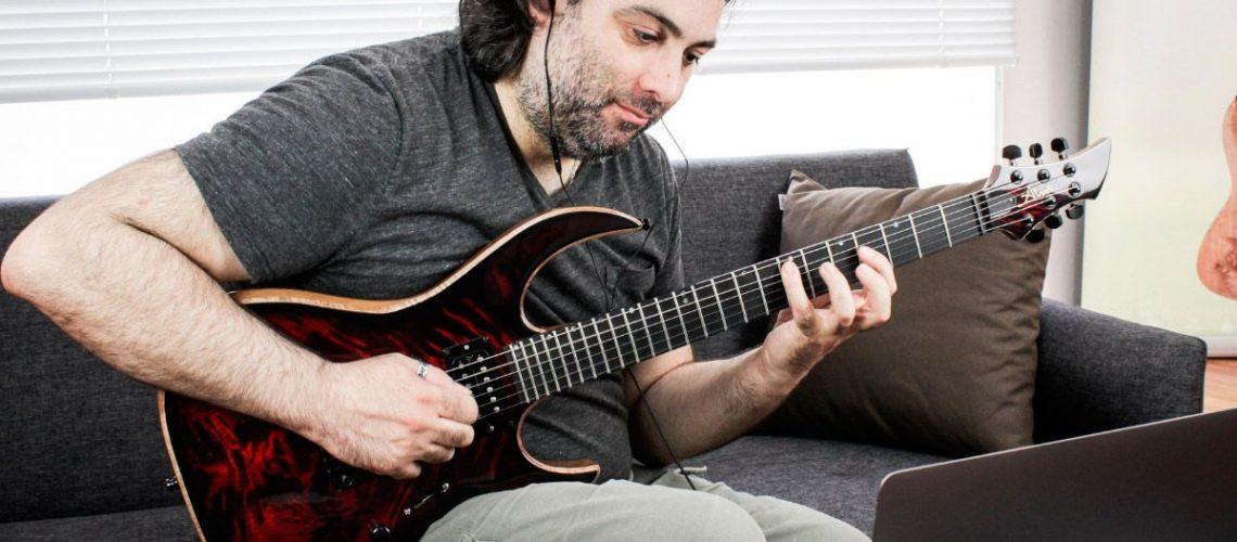 ¿Cuántas-horas-tengo-que-dedicar-a-la-guitarra-