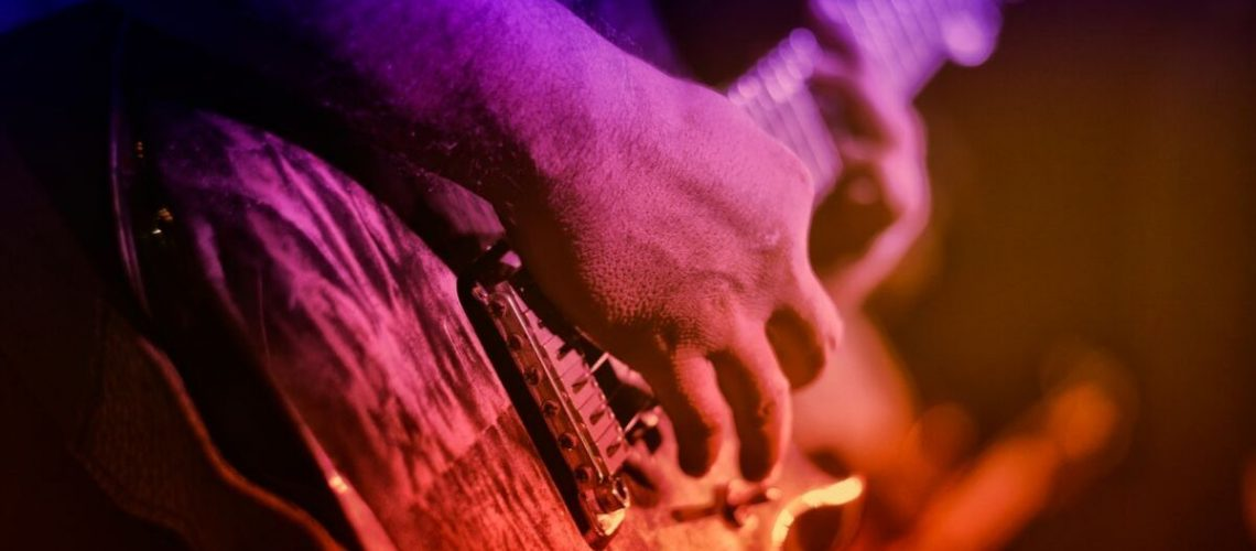 La vena musical como filosofía de vida