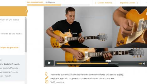 curso-guitarra-online